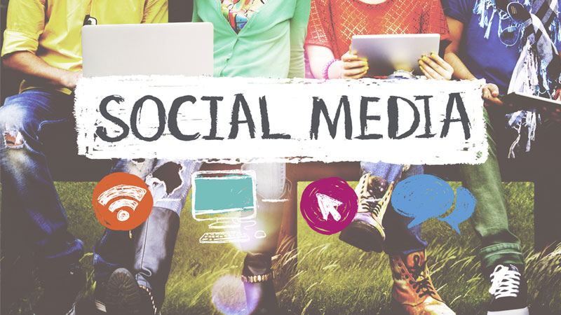 Social Media Marketing per aziende e privati Barcellona
