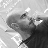 Antonio Moschella