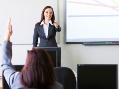 Corso di Digital Marketing per aziende e privati