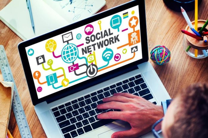 L'importanza dei social network - Wiki Social Media Marketing