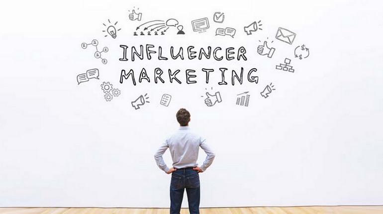 4 strategie per sfruttare al meglio le potenzialità influencer marketing